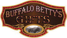 buffalo betty's
