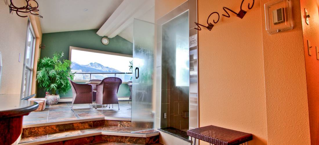 Whistler Hotels With Hot Tub In Room
